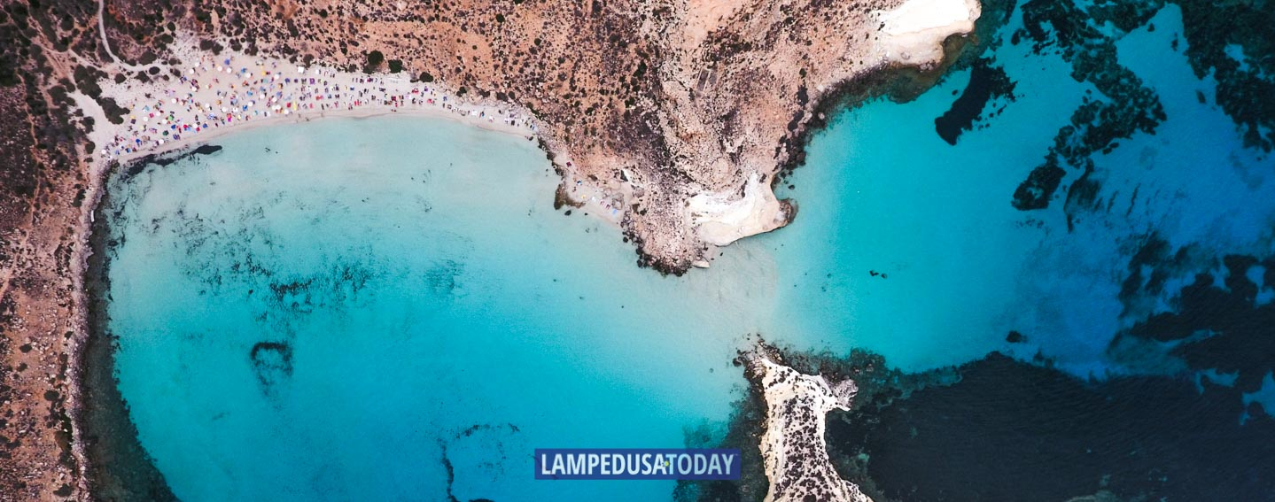 Lampedusa Today™