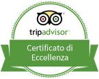 Nautic Ristorante Hotel in centro a Lampedusa su TripAdvisor