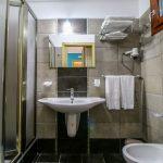 Ristorante Hotel Nautic
