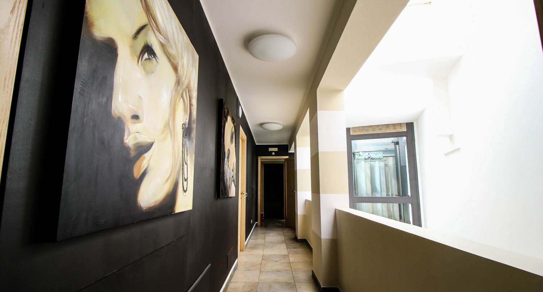 Nautic a Lampedusa Hotel e Ristorante